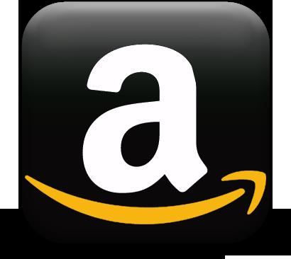 Amazon Authorpage